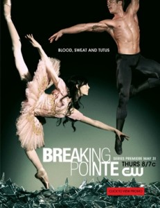 breaking-pointe-preview