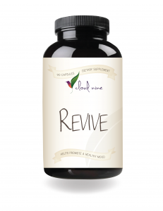 revive bottle-01