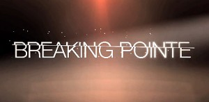 Breaking_Pointe_Logo