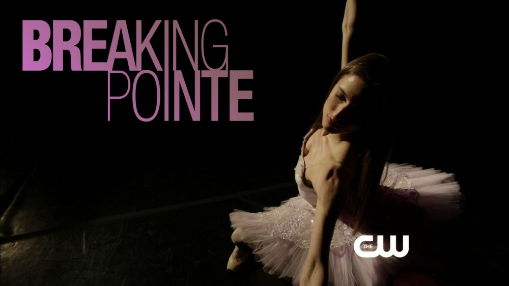 allison-debona-breaking-pointe