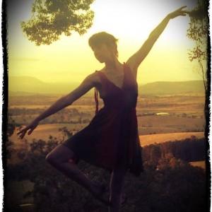 zoe ballet hilltop