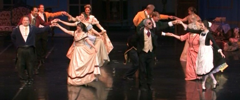 Party-Scene-Bham-Ballet-2012 1