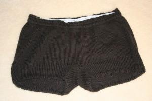 shortsfront