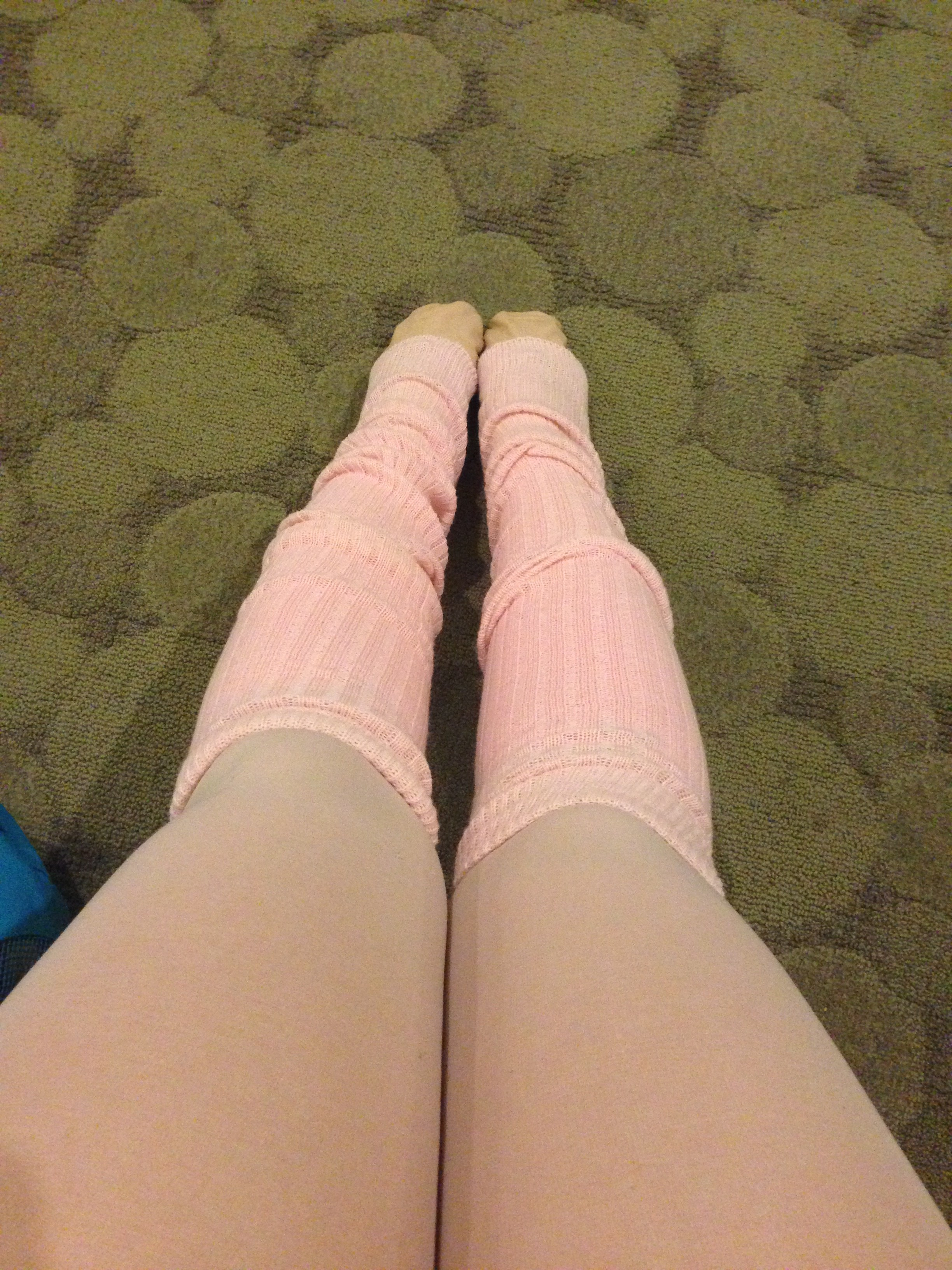 sleeves_and_legwarmers