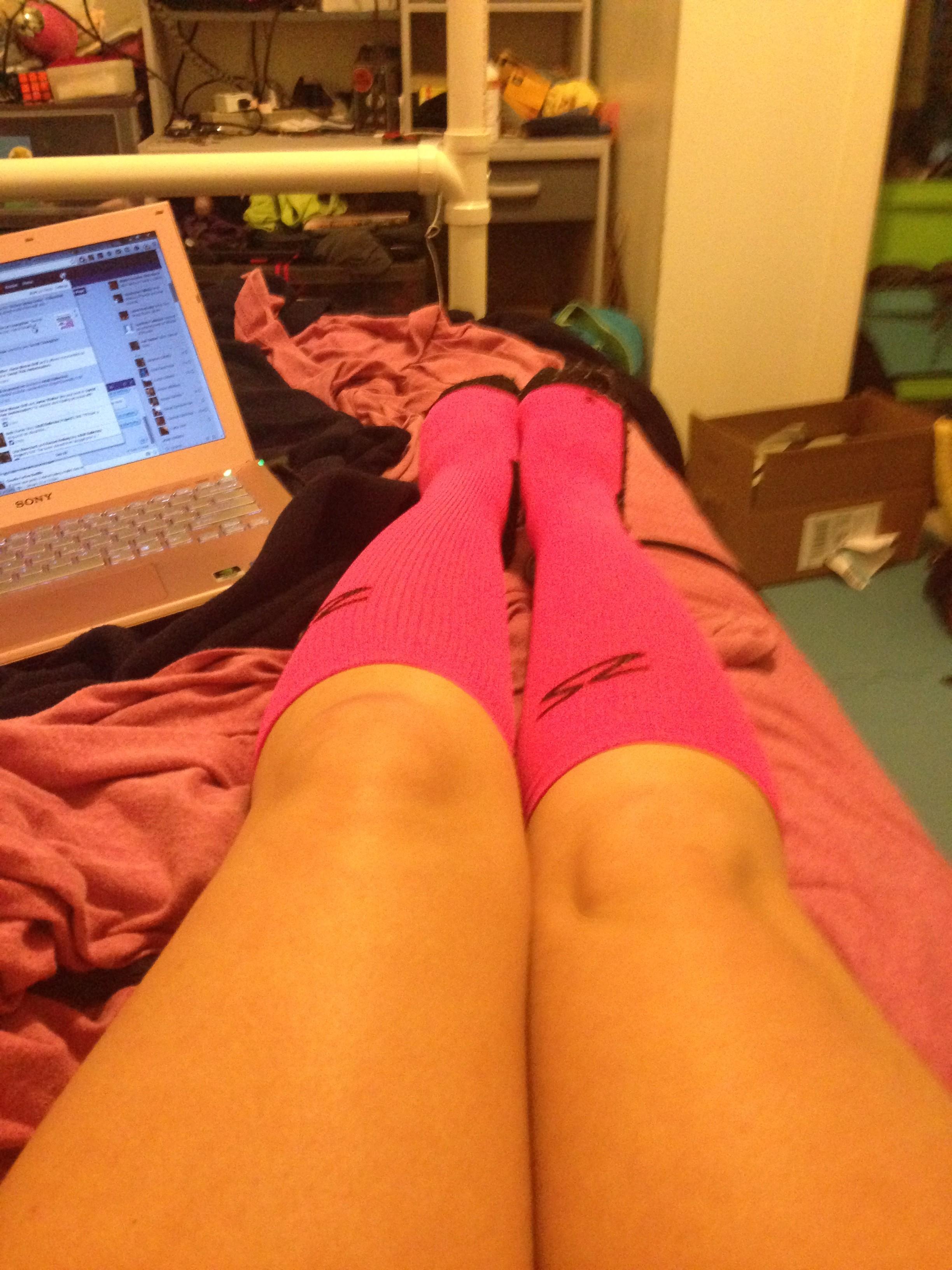 zensah_socks
