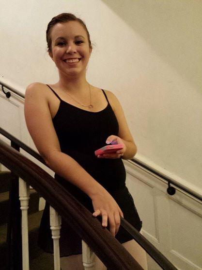 Kristen_ballet_show