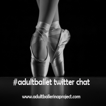 adult-ballet-twitter-chat