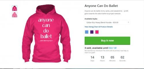 pink-sweatshirt