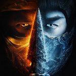 Group logo of #Ver! Mortal Kombat 2021 Pelicula Completa En Chileno y Latino