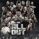 Group logo of [Watch-FREE ] AEW All Out Live StReam 2021 Free EVENT ON TV